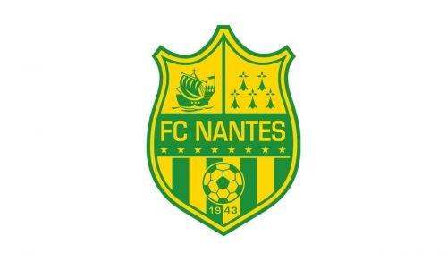 Nantes 2008