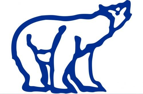 Nelvana Logo 19951