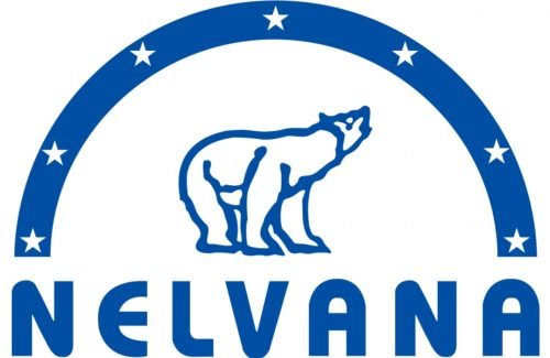 Nelvana Logo 1999
