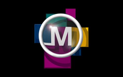 Netscape Logo-1994