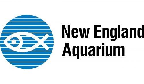 New England Aquarium logo