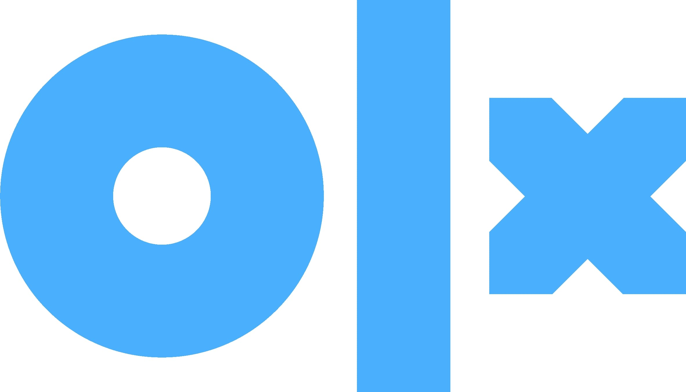 OLX logo and symbol, meaning, history, PNG