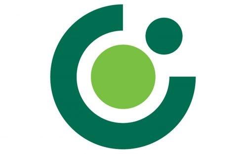 OTP Bank Emblem