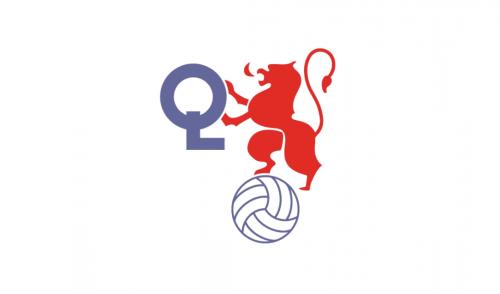 Olympique Lyonnais 1980