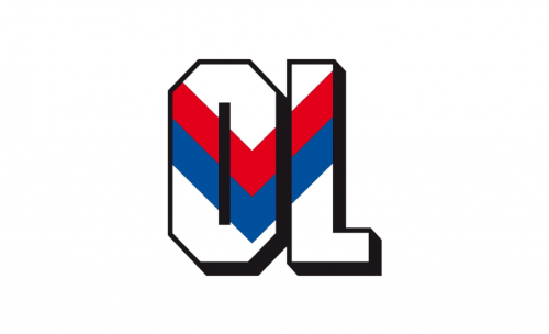 Olympique Lyonnais 1989