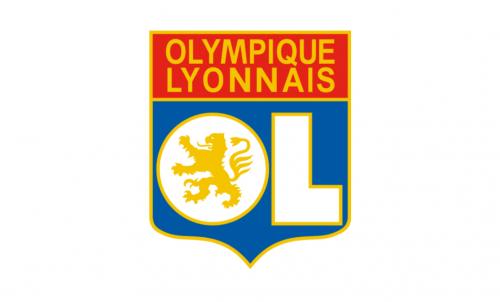 Olympique Lyonnais 1996