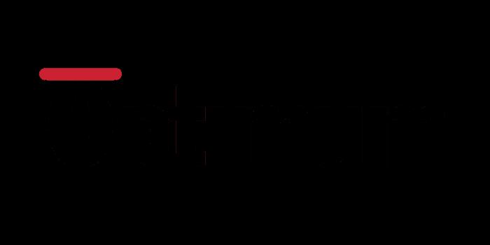 Optimum Logo 2003