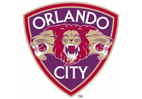 Orlando City 2010