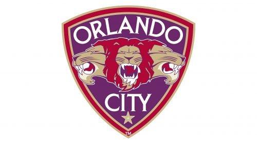 Orlando City 2012
