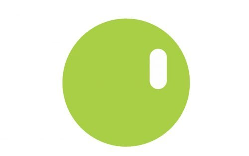 Orthomol Emblem