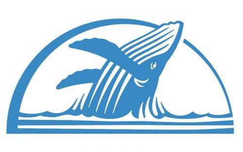 Pacific Life Emblem