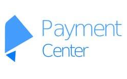Payment Center Logo