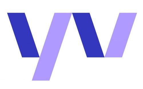 Payvision Emblem