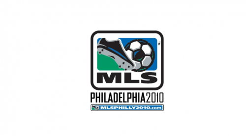 Philadelphia Union 2009
