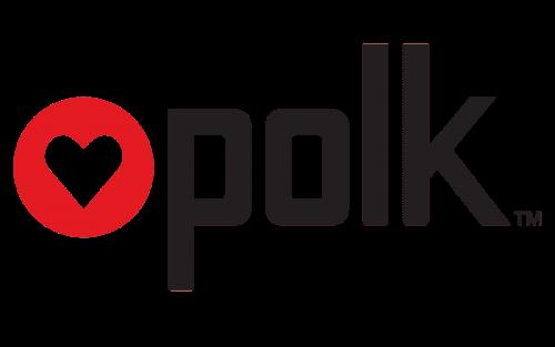 Polk Audio Logo