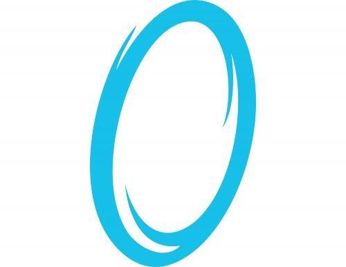 Portal emblem