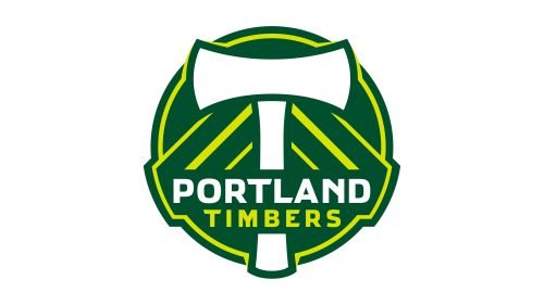 Portland Timbers 2010-2018