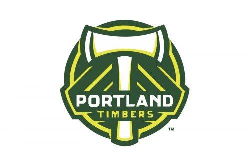 Portland Timbers 2010