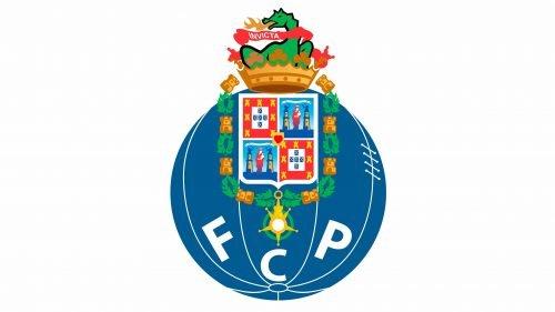 Porto 2002