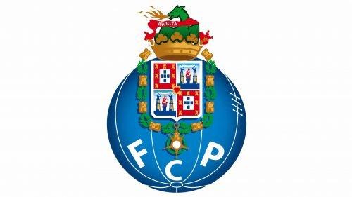 Porto 2010