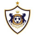 Krasnodar Logo And Symbol Meaning History Png