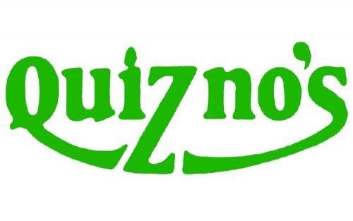 Quiznos Logo-1981