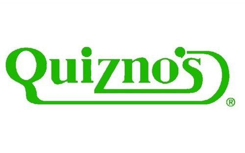 Quiznos Logo-1987