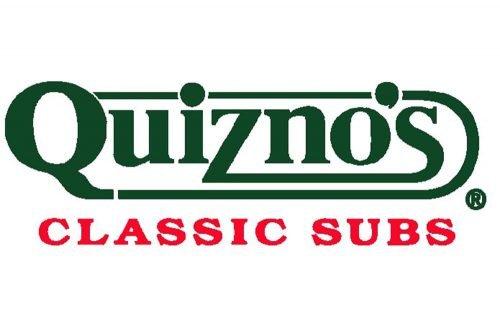 Quiznos Logo-1991