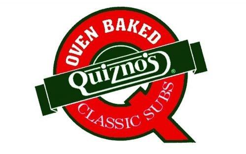 Quiznos Logo-1994
