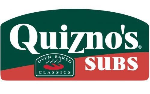 Quiznos Logo-1998