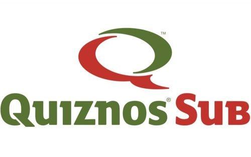 Quiznos Logo-2002