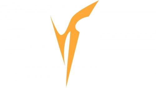 RF Online emblem