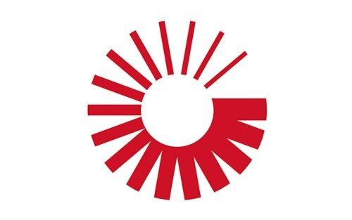 Raytheon Emblem