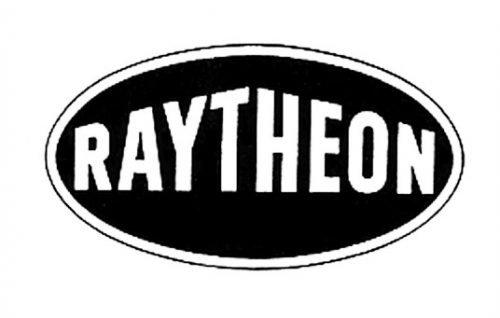Raytheon Logo-1946