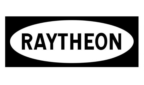 Raytheon Logo-1960