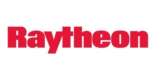 Raytheon Logo-1984
