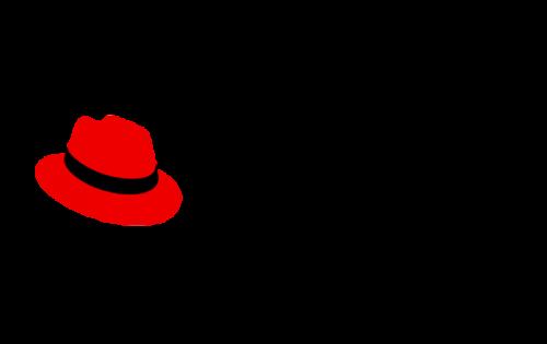 Red Hat Logo-2019