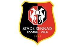 Rennais Logo
