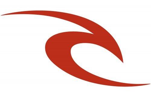 Rip Curl Emblem