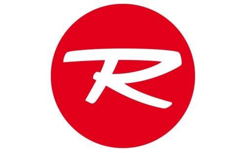 Rossignol Emblem