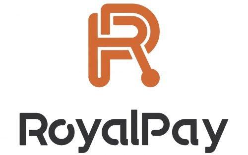 RoyalPay Logo