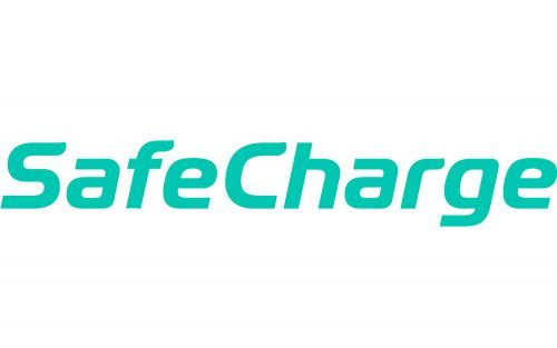 SafeCharge Logo