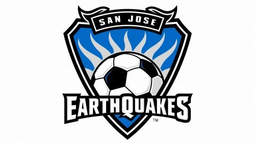 San Jose Earthquakes 2008