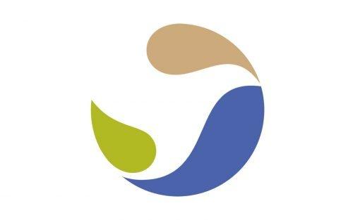 Sanofi Emblem