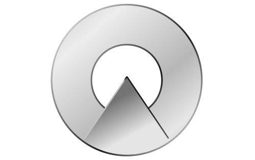 Schindler Emblem