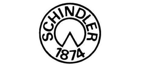Schindler Logo-1974
