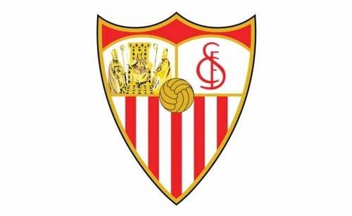 Sevilla 1966