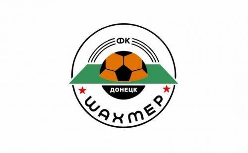 Shakhtar Donetsk 1989