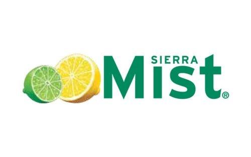 Sierra Mist Emblem