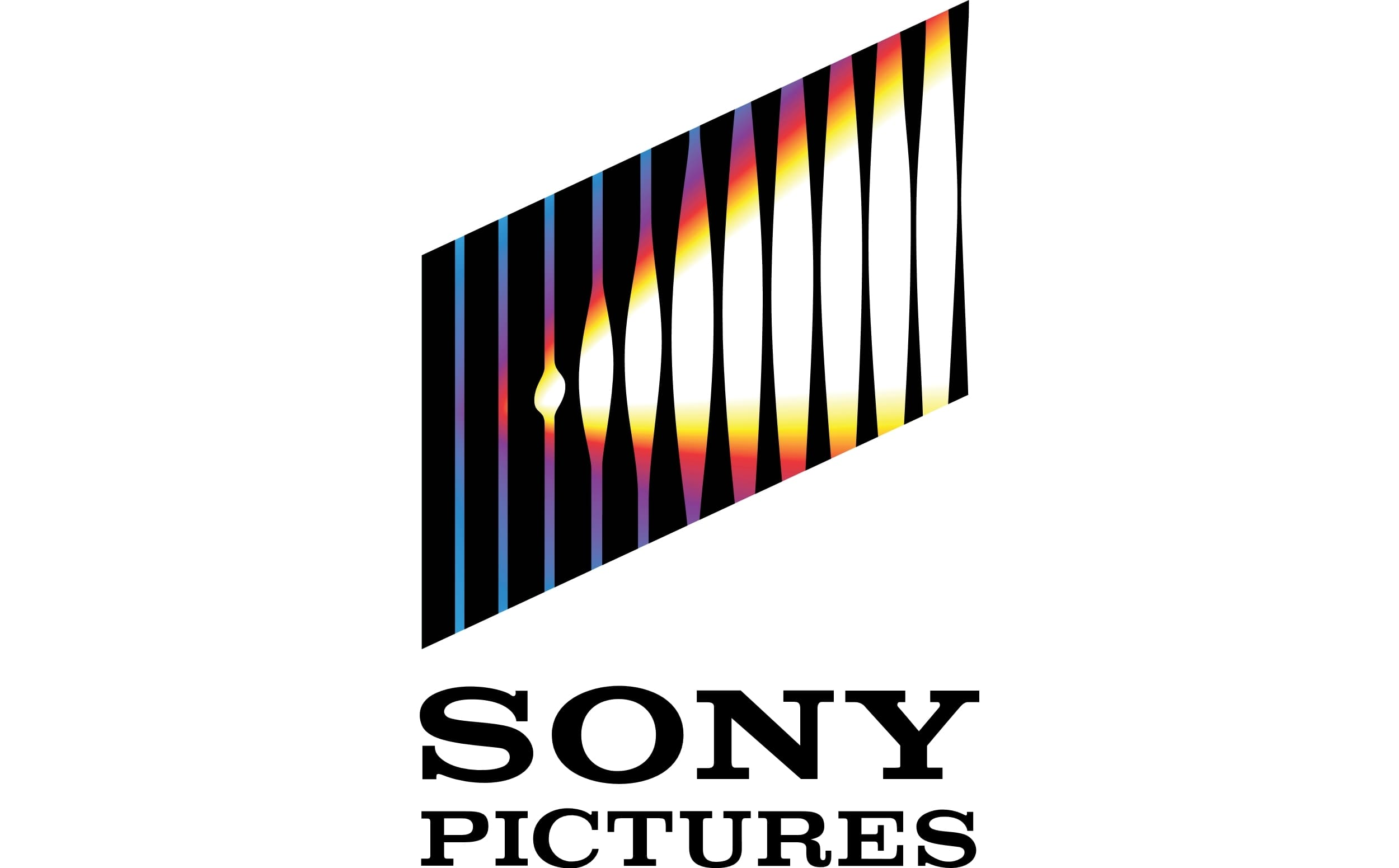 Sony Pictures logo and symbol, meaning, history, PNG